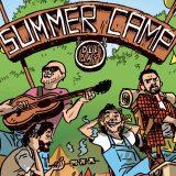 Ascolta Summer Camp