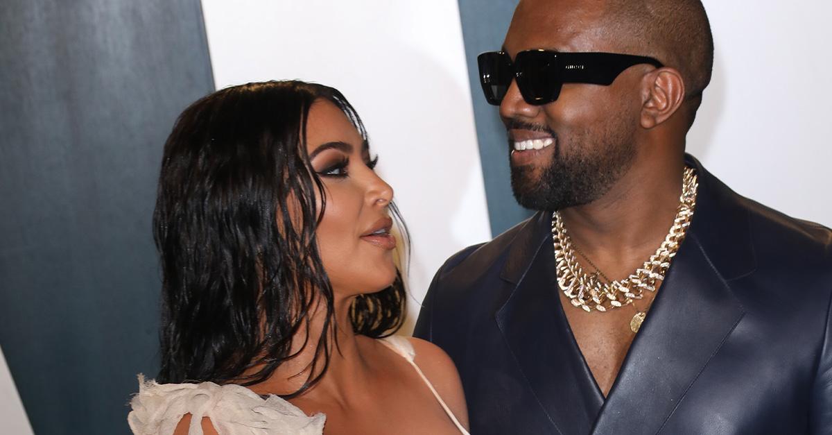 """L'ex guardia del corpo di Kanye West rivela le """"ridicole regole"""" di casa Kardashian"""
