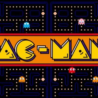 Auguri Pac-Man! La bocca mangiapalline compie 40 anni: ecco com'è la partita perfetta