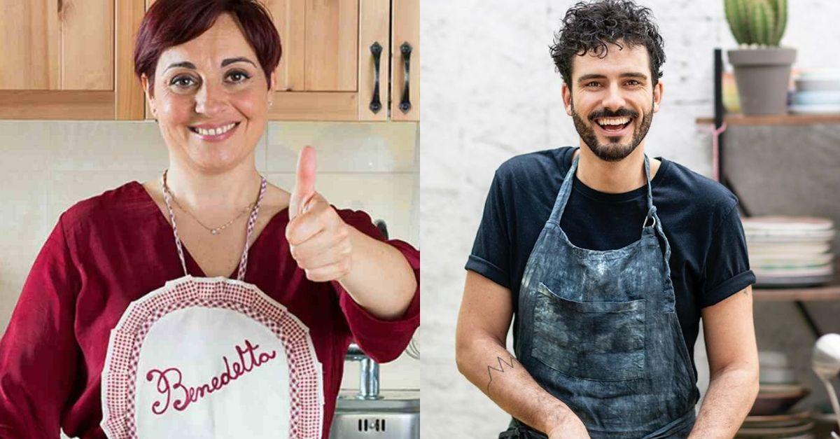 La cucina diventa social: i food blogger italiani più seguiti in rete