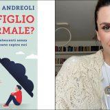"""""""Mio figlio è normale?"""": Stefania Andreoli presenta il suo nuovo libro a Catteland"""