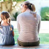Fase 2 e bambini: Stefania Andreoli risponde ai dubbi dei genitori