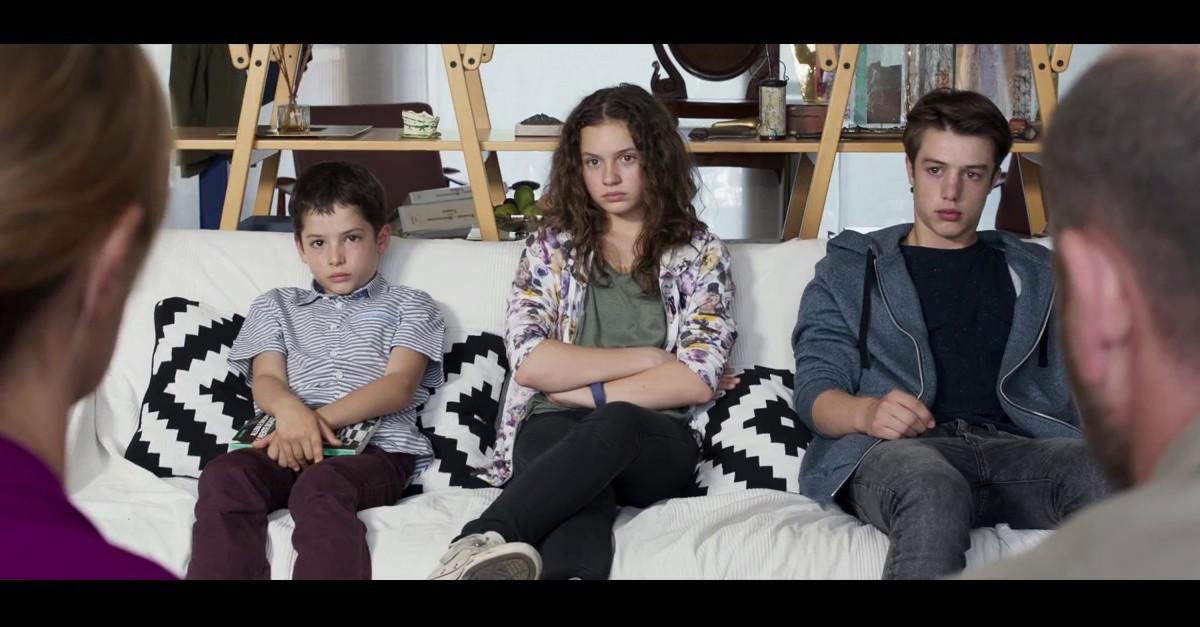 Come e cosa dire ai figli quando ci si separa: i consigli di Stefania Andreoli