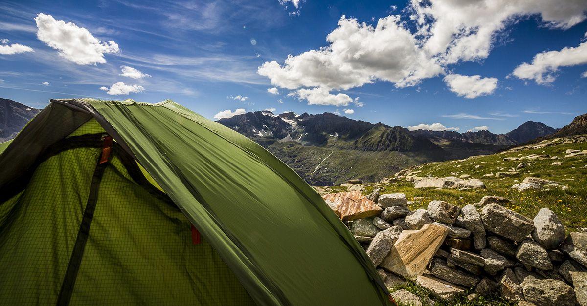 Riaprono i rifugi in montagna: le regole per ricominciare a frequentarli in sicurezza