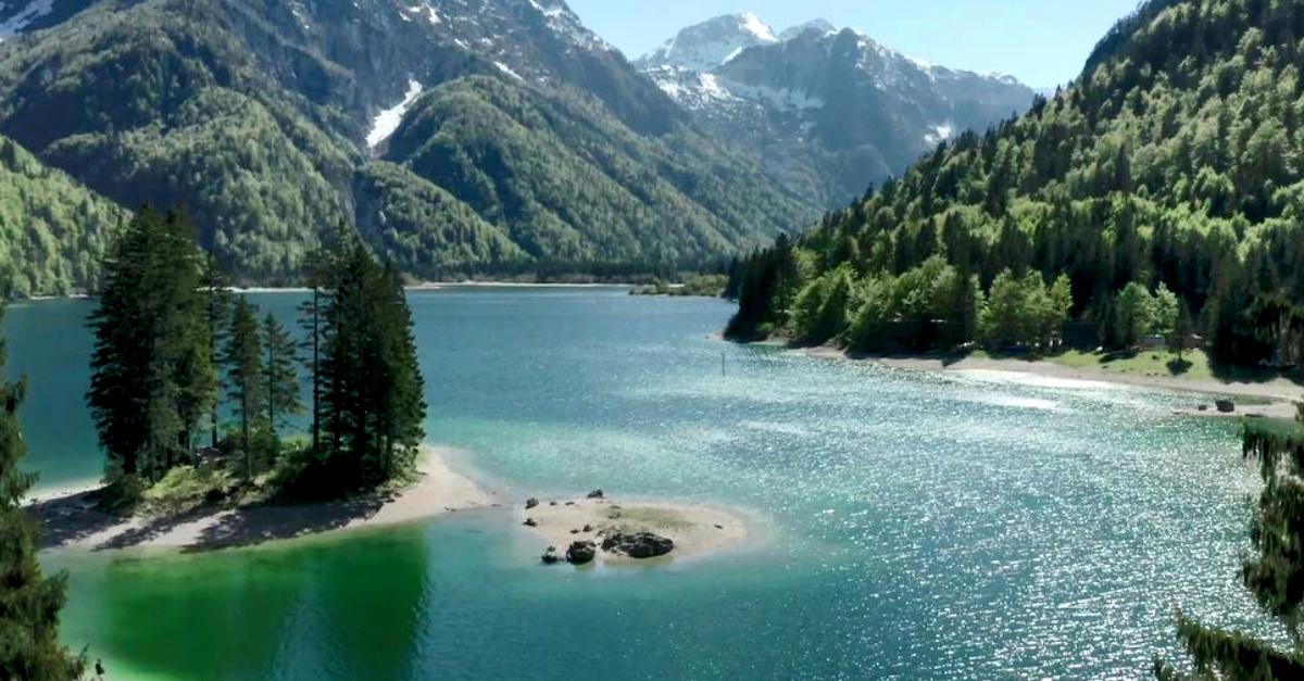 Friuli Venezia-Giulia: un festival nell'incanto della Foresta millenaria di Tarvisio