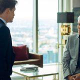 MotherFatherSon, la serie TV che segna il ritorno sulle scene di Richard Gere. Dall'8 giugno su Sky.
