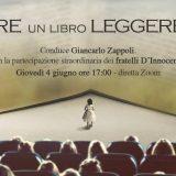 """""""Vedere un libro, leggere un film"""": la lezione di cinema per docenti è fissata al 4 giugno"""