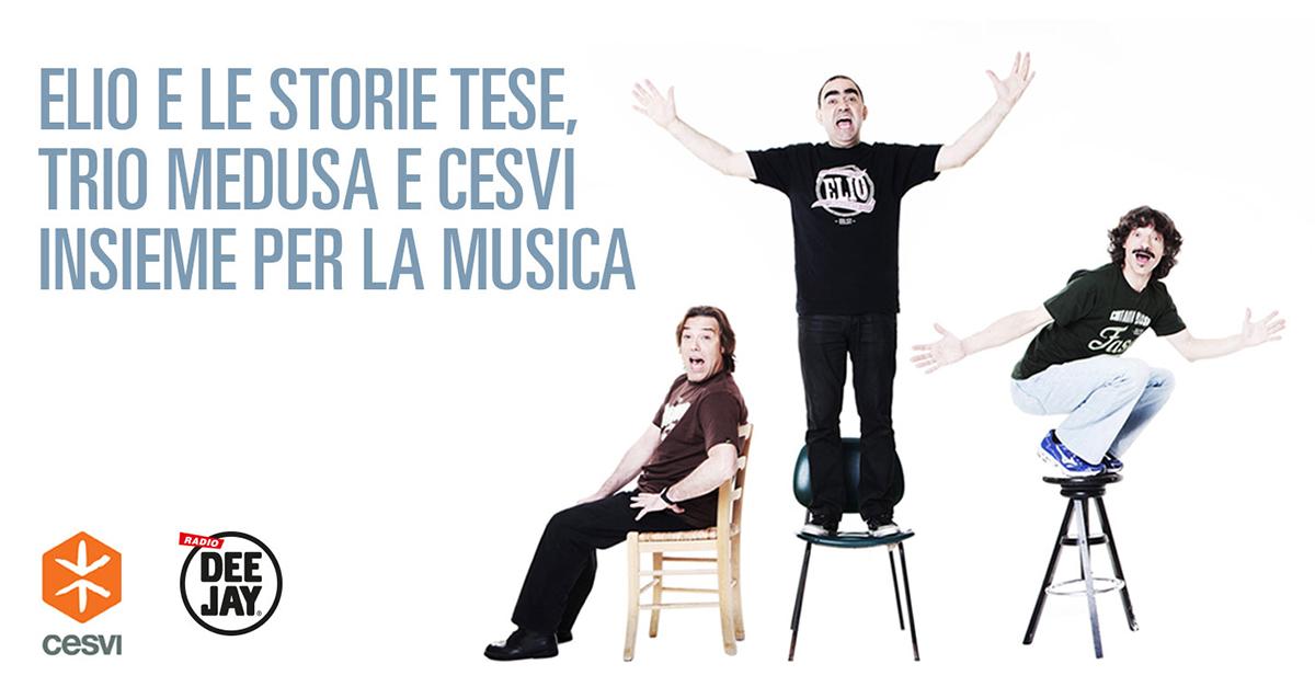 #Insiemeperlamusica, raccolti oltre 21.000 euro grazie all'asta solidale