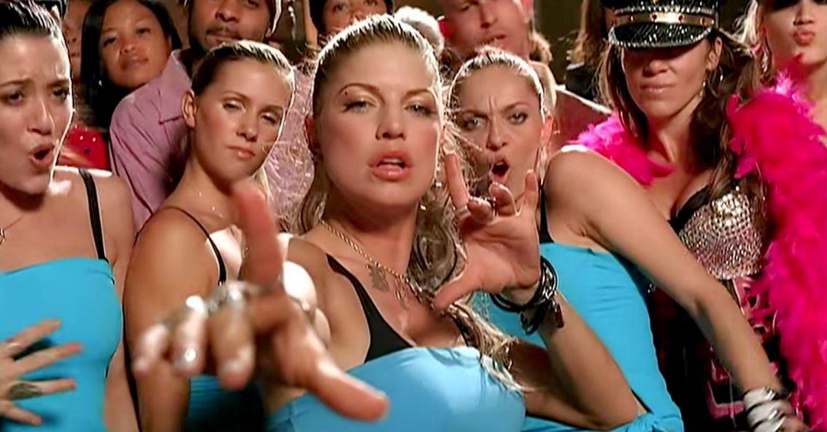 Perché Fergie è uscita dai Black Eyed Peas (e chi ha preso il suo posto)