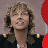 "I Love My Radio, nuova cover: Gianna Nannini canta ""La donna cannone"""