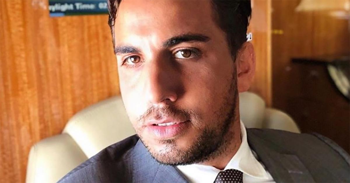"""Da guru di Instagram a """"Indiagram""""? Mirko Scarcella commenta il servizio de """"Le Iene"""""""