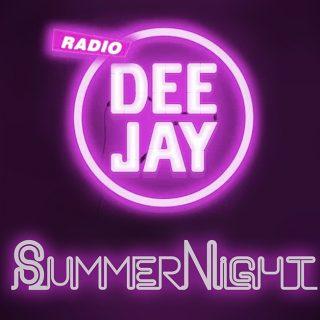 Deejay Summernight