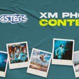 Deejay Xmasters Photo Contest: partecipa con le tue foto più belle!