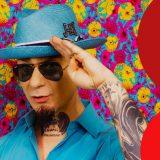 """I Love My Radio. J-Ax canta Cremonini: la cover di """"50 special"""" con una strofa inedita"""