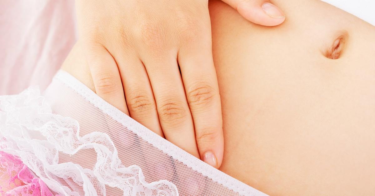 """Boom di certi sex toys in quarantena: cucinare non è stata la sola """"attività manuale"""""""