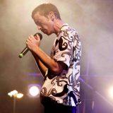 """Deejay On Stage, Diodato live con """"Fai rumore"""" e """"Che vita meravigliosa"""". I video"""