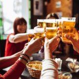 Birra su misura: a Londra un birrificio crea la miscela personalizzata in base al DNA