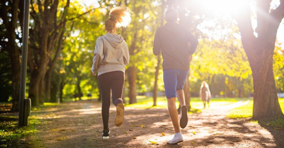 Ecco di cosa avete bisogno se volete iniziare a correre (per chi ha sempre rimandato)