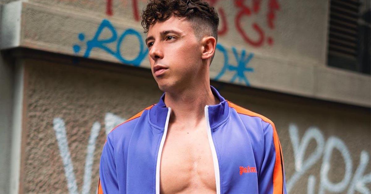 """Shade si conferma re delle hit estive: """"Autostop"""" è disco di platino"""