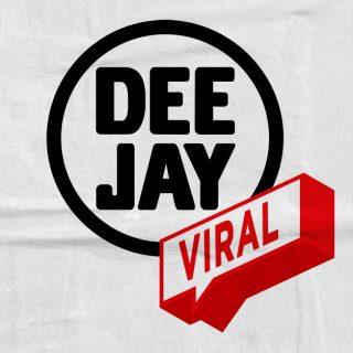 Deejay Viral