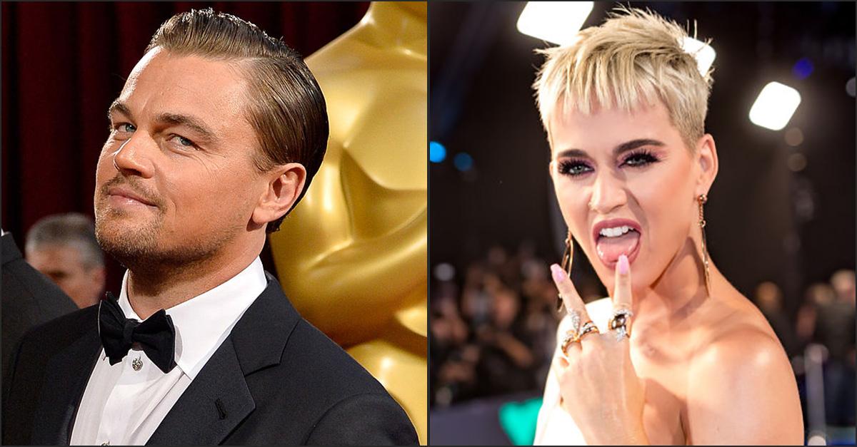 """#StopHateForProfit, perché DiCaprio, Katy Perry e altre star hanno """"congelato"""" i loro profili social"""