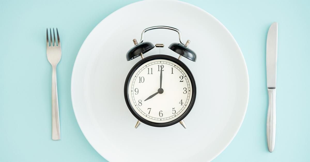"""Digiunare per 30 giorni: a """"Il Volo del mattino"""" la dieta dell'altro DiCaprio"""