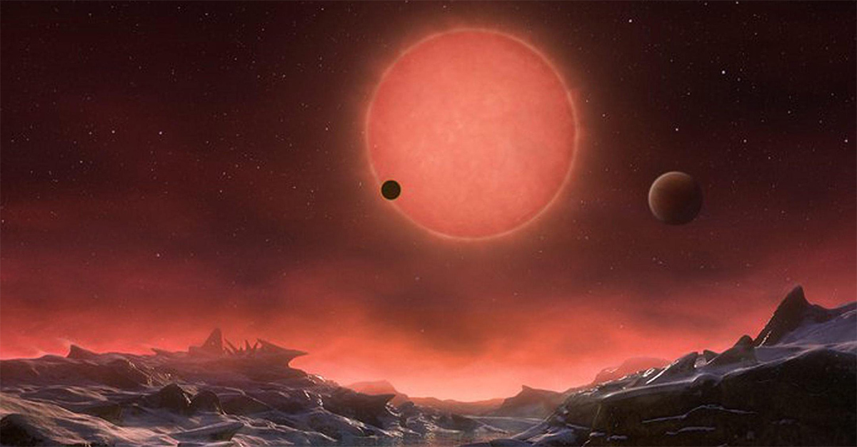 C'è vita su Venere? Adrian Fartade spiega cosa è stato trovato
