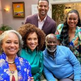 Willy, il principe di Bel Air: Will Smith annuncia la reunion per i 30 anni della sit com