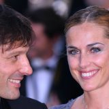 Anna Billò: chi è la giornalista moglie di Leonardo che subentra su SKY a Ilaria D'Amico