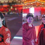 No mascherine e discoteche aperte, la Cina torna alla normalità: la testimonianza di Ilham Mounssif