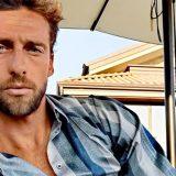 """Il mio terzo tempo, Marchisio presenta il suo libro: """"Nel calcio e nella vita valgono le stesse regole"""""""