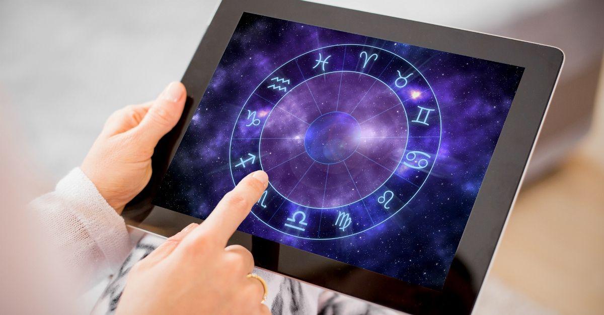 La prossima serie che vedrai è già scritta nelle stelle: una per ogni segno zodiacale
