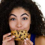 Lavoro dei sogni: pagati per mangiare biscotti (con uno stipendio da capogiro)