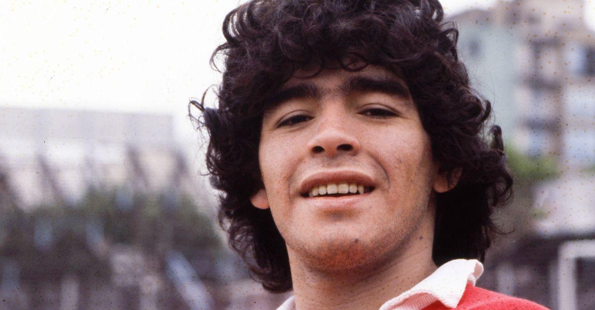 Linus ricorda le due anime di Maradona: amore per il campione, indulgenza per l'uomo