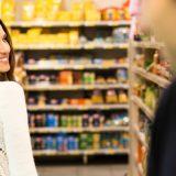 """Sposato da 20 anni la tradisce di continuo al supermercato: le storie segrete di """"3x2"""""""