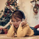 """""""Deejay 4 Christmas"""" è la nostra webradio di Natale"""