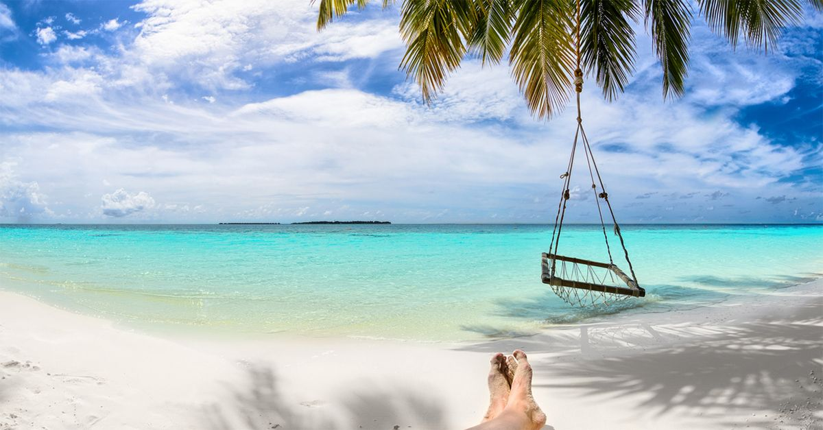 "Saldi in paradiso, resort alle Maldive lancia la vacanza ""All you can stay"" per tutto il 2021"