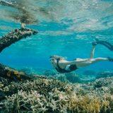 """Ocean Film Festival sbarca su """"Itaca on demand"""", la piattaforma dedicata al mondo Outdoor"""