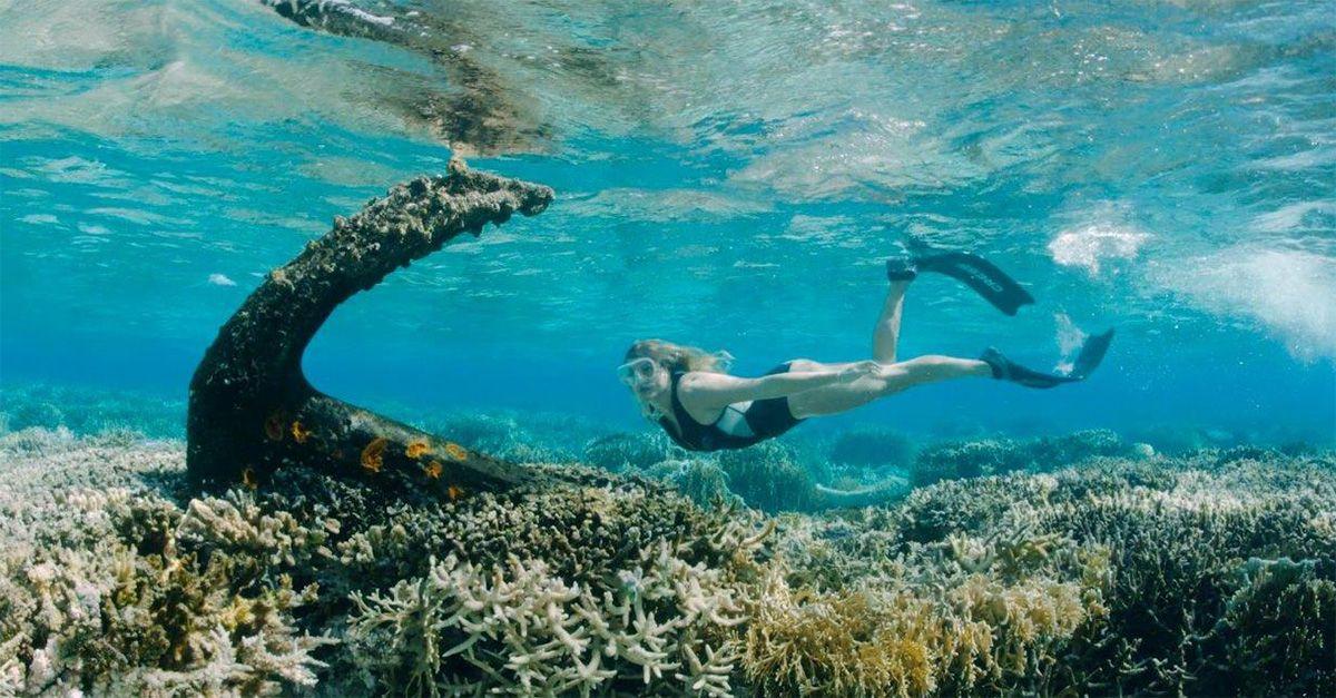 """Ocean Film Festival sbarca su """"Itaca on demand"""", la prima piattaforma dedicata al mondo Outdoor"""