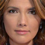 """""""Non chiamatele Fake News"""": Valentina Petrini indaga sulle strategie della disinformazione"""
