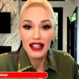 Il nuovo pezzo di Gwen Stefani ricorda i No Doubt anni '90: l'intervista a Radio DEEJAY