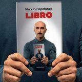 """Maccio Capatonda presenta """"Libro"""" a Summer Camp: l'intervista di Nikki e Federico Russo"""