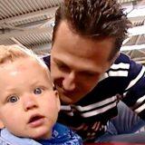 """Il figlio di Schumacher arriva in Formula 1: """"Il sogno di una vita"""". Ecco com'è oggi"""