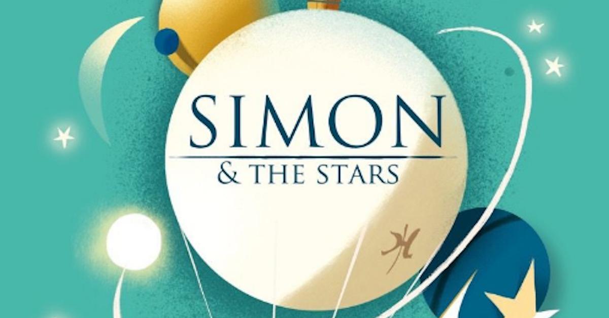 L'Oroscopo 2021 di Simon & The Stars: il racconto di ogni segno è affidato a un film