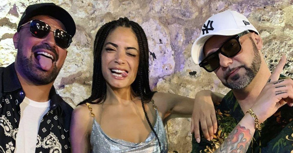 Takagi & Ketra, i Re Mida del pop italiano: ogni singolo che toccano diventa più che oro