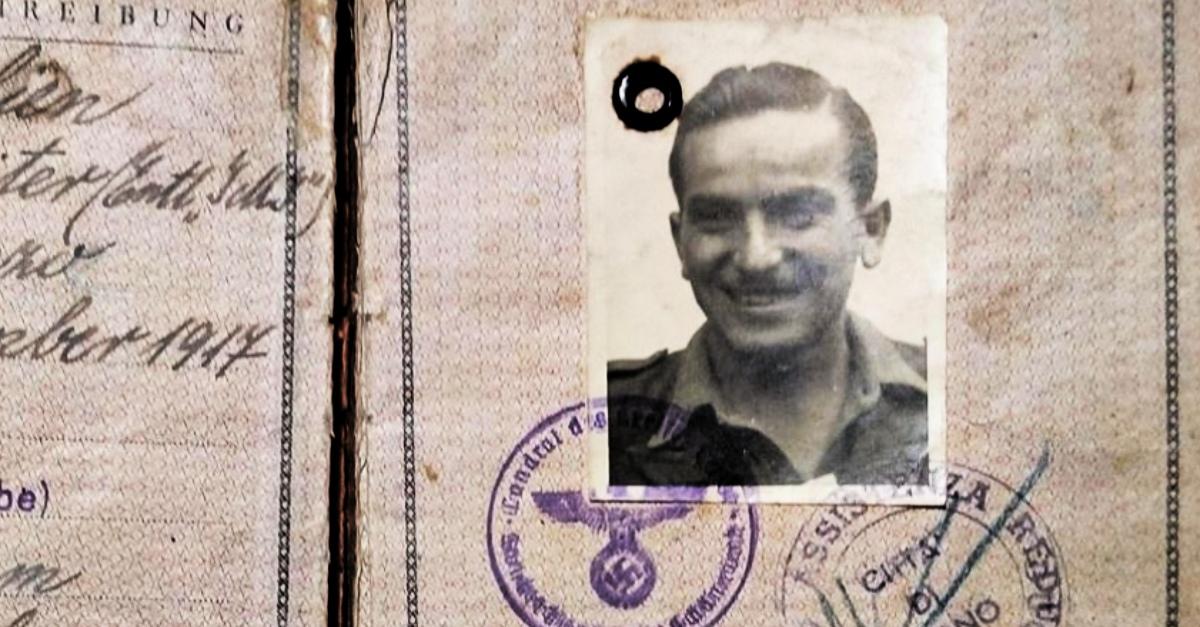 """Giornata della memoria, la testimonianza di Sergio: """"I miei genitori sopravvissuti al campo"""""""
