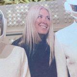 Il terzo Daft Punk è donna: i ricordi segreti di Kathryn, assistente e life coach dei robot