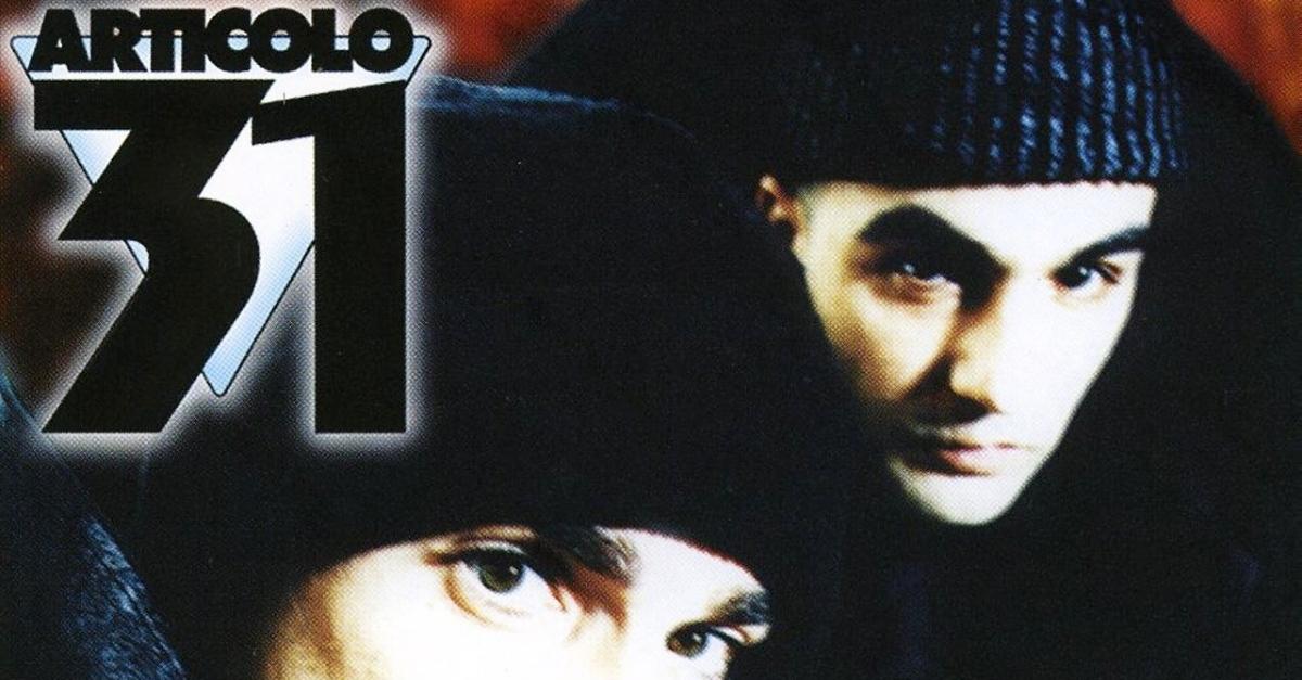 """""""Così Com'è"""" conquista un altro disco d'oro 25 anni dopo. Dj Jad: """"Vi spoilero una cosa"""""""