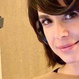 Stefania Andreoli e l'età dei bulli: si può parlare di bullismo già in bambini di 8 anni?