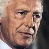 100 anni fa nasceva Gianni Agnelli: Aldo Cazzullo racconta l'Avvocato a DJCI